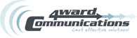 4ward Communications
