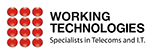 Working Technologies